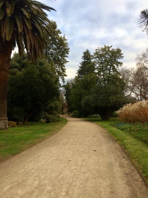 Botanical gardens, FullSizeRender 10