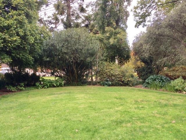 Botanical gardens, FullSizeRender 11